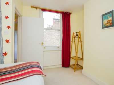 Photo for Beautiful 2 Bedroom Apartment in Kennington
