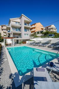 Photo for Endless Summer Apartments