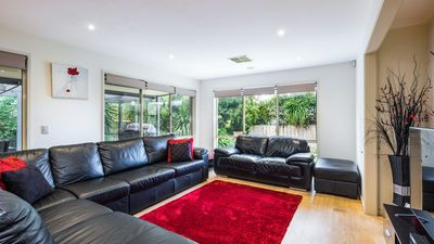 Photo for Kingston Downs - Sleeps 17 - Strictly Families Only