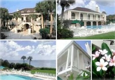 Photo for Sea Oaks Tropical Tennis Villa Weekly/Monthly Rentals
