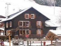 Lovely stay, we enjoyed the skiing, but a somewhat worn out apartment