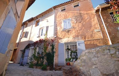 Photo for 3 bedroom accommodation in Le Barroux