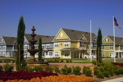 Photo for 3 Bedrooms Townhouse at Villas at Seven Dwarfs only 4 miles from Disney! - AC