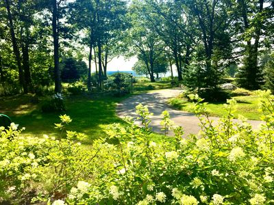 Photo for 4BR House Vacation Rental in Kennebunkport, Maine