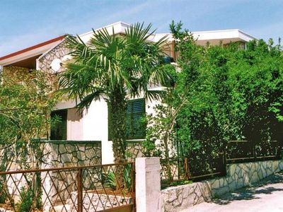 Photo for Fortune Appartements, Pirovac  in Sibenik - 6 persons, 2 bedrooms