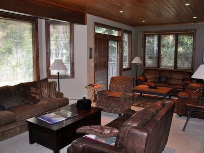 Photo for Perfectly Priced  5 Bedroom  - 1554-54491