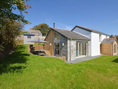 Photo for Kelmscot - Three Bedroom House, Sleeps 6