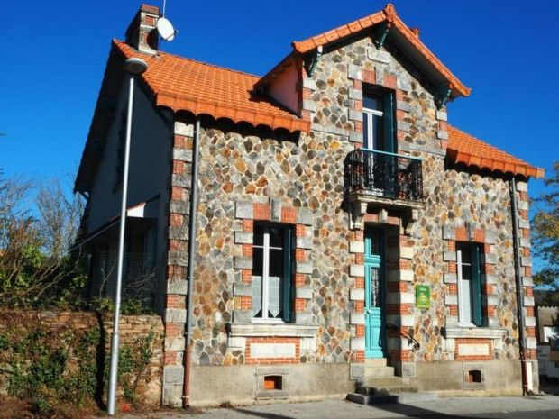 Booking.com: Hotels in Bouvron. Book your hotel now!