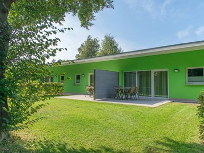 Photo for Holiday house Joachimsthal for 2 - 4 persons with 2 bedrooms - Holiday house