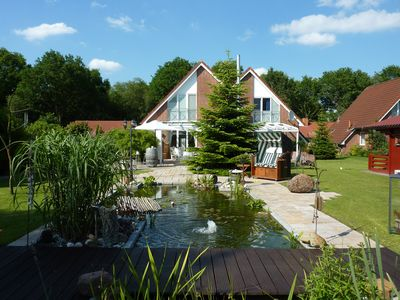 Photo for 2BR House Vacation Rental in Papenburg