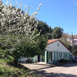 Photo for Perfect for families, comfortable, great for Ceret, sea & mountain