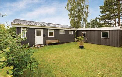 Photo for 3 bedroom accommodation in Eskebjerg