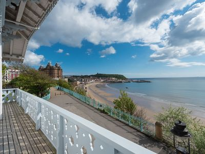 Photo for Beautifully Restored Detached Chalet In Scarborough!
