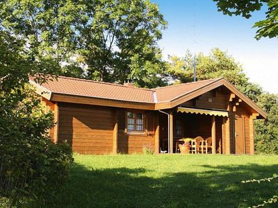 Photo for Holiday park Lauterdörfle, Hayingen  in Schwäbische Alb - 4 persons, 2 bedrooms