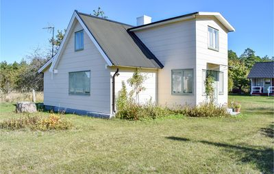 Photo for 3BR House Vacation Rental in Byxelkrok
