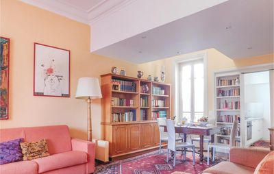 Photo for 1 bedroom accommodation in Palermo (PA)