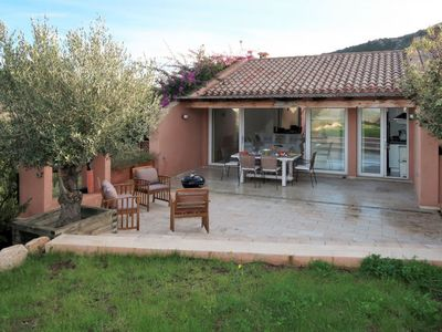 Photo for Vacation home Antonella (PAU214) in Palau - 6 persons, 4 bedrooms