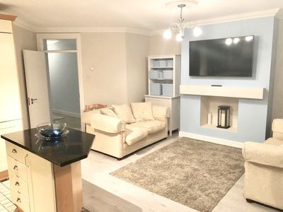 Seaview-Apartment-Silversands-Rosslare-Strand-Co.-Wexford