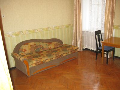Photo for Private apartment near the centre (Kalamaja)