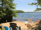 3BR House Vacation Rental in Brewster, Massachusetts