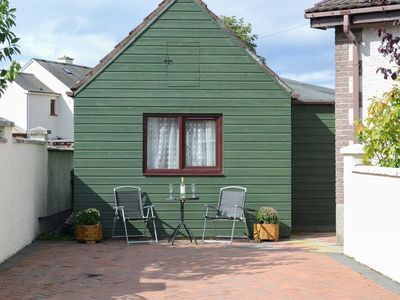 Photo for 1 bedroom accommodation in Alness
