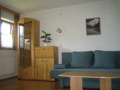Photo for Apartment I - Apartments Bodenland