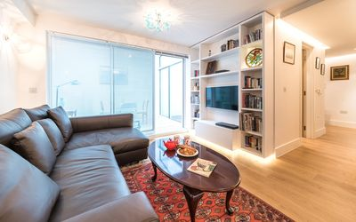 Photo for Market Mews - One Bedroom Apartment, Sleeps 2