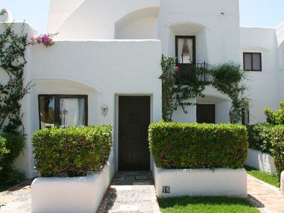 Photo for PICASSO,16 - Apartment for 2 people in Estepona