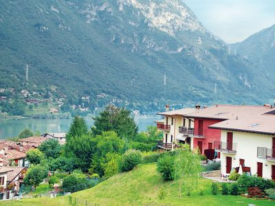 Photo for Very spacious apartment in Crone, just 500 meters from the Idro