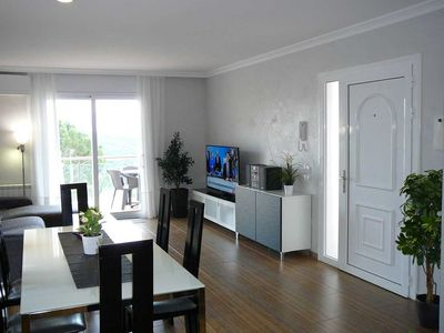 Photo for 4BR House Vacation Rental in Lloret Blau