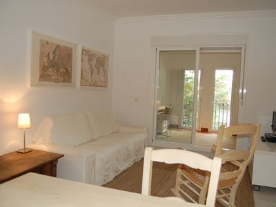 Photo for Apartment in the heart of Jerez