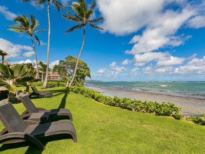 Cozy Kapaa Studio with Pool, Walk to Beaches & Dining (211-S)