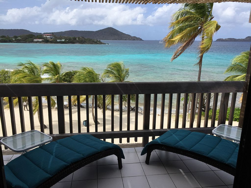 Monthly Vacation Rentals In Us Virgin Islands