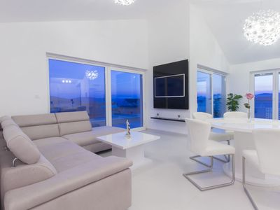 Photo for Luxury Apartment Bliss with Heated Pool VI