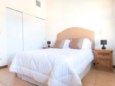 Photo for COMFORTABLE HOUSE IN TIERRA DEL SOL RESORT & GOLF