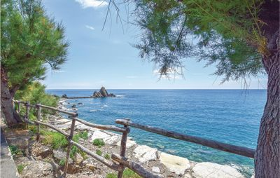 Photo for 1 bedroom accommodation in Moneglia (GE)