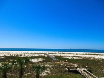 Photo for The Inn at Dauphin Island unit 305