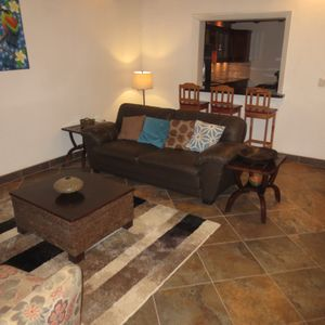 Photo for Newly Remodeled Colonial House