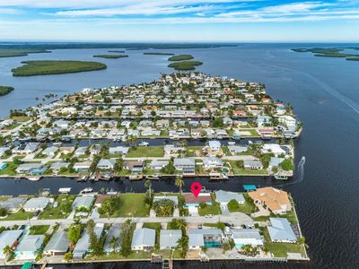 Photo for 3BR House Vacation Rental in Matlacha, Fl