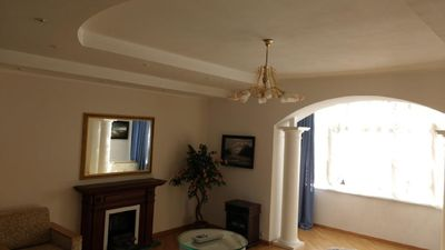 Photo for 1BR Apartment Vacation Rental in Київ, город Киев