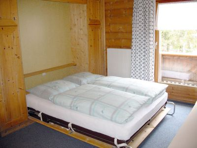 Photo for 1BR Apartment Vacation Rental in Pettneu am Arlberg