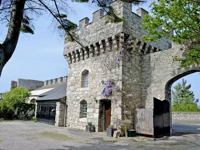 Photo for 1 bedroom property in Conwy.