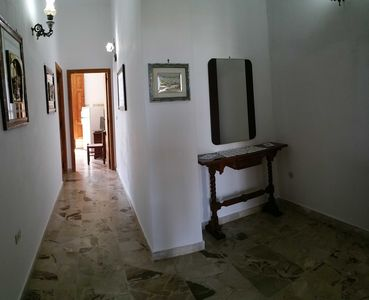 "Photo for Holiday Apartment Antona ""Apartment 3P"" 150 m from the sea, WiFi Free, Best price!"