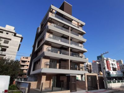 Photo for Cozy apartment fully air-conditioned for up to 9 people