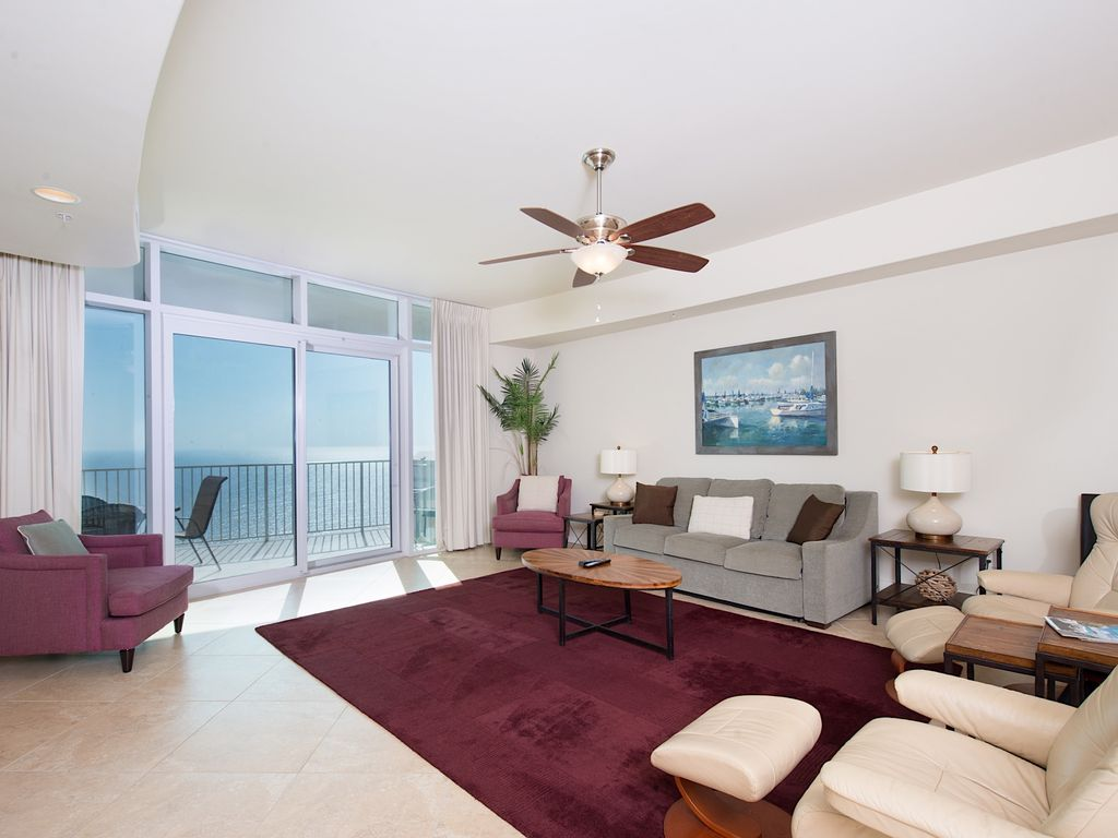 No place like Turquoise Place   OBA 3BR  3 5 BA. Book early for Spring Vacation  No place li      VRBO