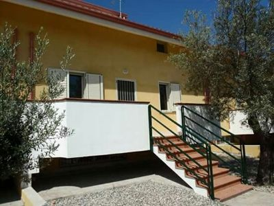 Photo for Spacious 10 bed town house 250 metres from the beach
