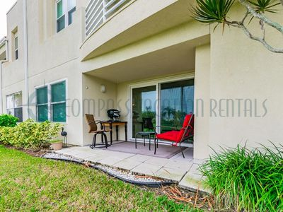 Don't Miss Out On This Value! VVN 1-106 - Vista Verde North