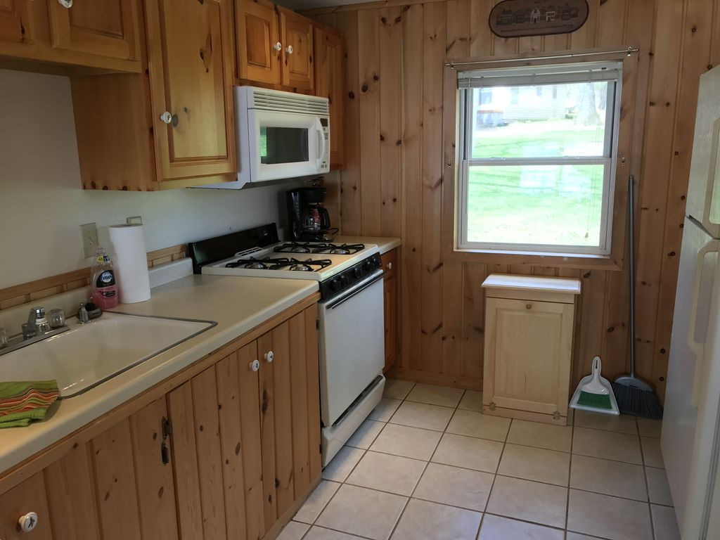 devils lake singles Search devils lake, nd single-story homes for sale find listing details pricing information and property photos at realtorcom.