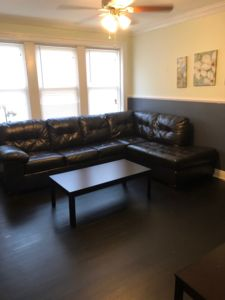 Photo for Beautiful Apartment Available in Chicago's Little Village