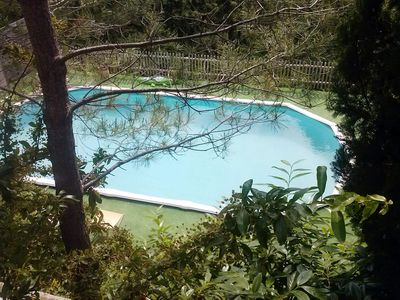 Photo for house / villa - 5 rooms - 5/8 persons
